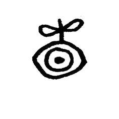 #eyelike #bySYN #043