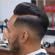 This is Awesome!! Got this from @barbersinctv Go check em Out  Check Out @RogThaBarber100x for 57 Ways to Build a Strong Barber Clientele!  #barbersinctv #fadegame2raw #barbergang #barbernomics #barbersonlymagazine #naturalhair #hair #xotics #fitbarber #andis #whalpro #osterpro #scumbag #underarmour #nike #batonrougebarber #lsu #subr #225 #joshthebarber #havocbarbershop #barberinga #nolacuts #nolabarber #joshtheclipperjunkie #louisiana #clipperjunkies #clipperjunkie #freshcuts #freshcutz