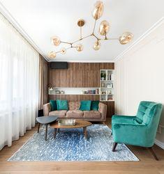 Daikin Ac, Corner Desk, Loft, Stylish, Bed, Furniture, Home Decor, Instagram, Corner Table