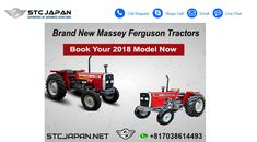 STC Japan presents high quality Massey Ferguson Tractors directly from Japan. We had noticed the increase in demand from our loyal customers, we care for the. Postal Code, Loyal Customer, Saitama, Used Cars, Tractors, Presents, Japan, Watch, Book