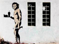 「banksy」的圖片搜尋結果