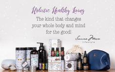 Sanura Moon Lifestyle ~ Whole Body Holistic Wellness Natural Wellpreneur Organic Lifestyle, Holistic Wellness, Organic Plants, Health Goals, Spiritual Life, Pure Essential Oils, Organic Beauty, Natural Healing, Body Care