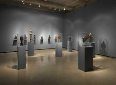 Arman The Collector - Paul Kasmin Gallery
