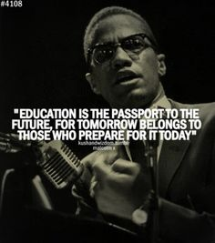X Quote Idea malcolm x an intellectual man of courage famous quotes X Quote. Here is X Quote Idea for you. X Quote inspirational malcolm x quotes. X Quote inspirational malcolm x quotes. malcolm x quotes sayings motiva. Wisdom Quotes, Quotes To Live By, Me Quotes, Motivational Quotes, Inspirational Quotes, Beauty Quotes, People Quotes, Lyric Quotes, Faith Quotes
