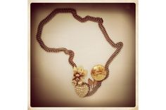 Africa  by The Black Englishman on hellopretty.co.za