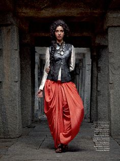 "martin prihoda photography. Harper's Bazaar ""India Revisited"" September 2009"
