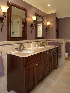 241 best Bathroom Cabinets & Vanities images on Pinterest | Bathroom Bathroom Cabinets And Vanities on bathroom mirror cabinets, lowe's bathroom cabinets, bathroom cabinet knobs and pulls, bathroom ideas, hutch bathroom cabinets, diamond bathroom cabinets, bathroom shelves and cabinets, bathroom cabinetry product, gray bathroom cabinets, bathroom design, bathroom cabinets over toilet, bathroom mirrors product, antique white bathroom cabinets, bathroom tower cabinets, bathroom drawers, bathroom cabinet styles, diy bathroom cabinets, bathroom mirrors with lights, bathroom vanity, discount bathroom cabinets,