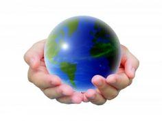 Che cosa si intende per visione olistica ? - http://www.sognidipepe.com/che-cosa-si-intende-per-visione-olistica/