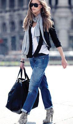 Fashion Friday: Fashion Inspiration from Pinterest | Mom Generations - Mom Fashion and Beauty