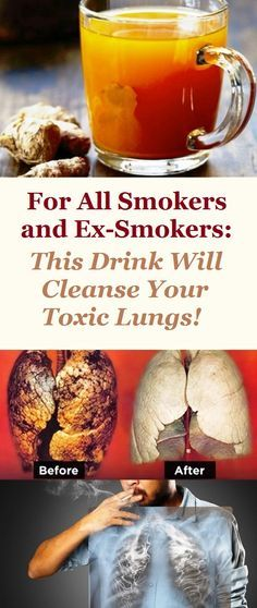 Aside the fact that smoking seriously affects the health condition of lungs, smoking can trigger different diseases like stroke, heart disease, diabetes, cancer, and cardiovascular diseases.