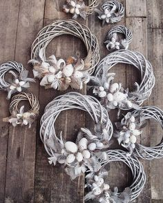 Diy Wreath, Door Wreaths, Grapevine Wreath, Burlap Wreath, Easter Wreaths, Christmas Wreaths, Christmas Decorations, Easter Crafts, Holiday Crafts