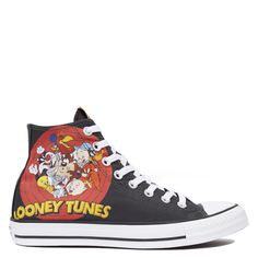 premium selection 92cb6 8c508 Chuck Taylor All Star Looney Tunes - Converse EU  IE   DK   FI