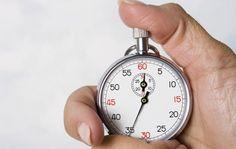 8 načina da poboljšate svoje zdravlje za 60 sekundi ili manje