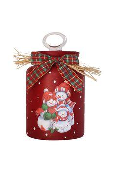 Yeni Yıl Kırmızı Tema Orta Boy #DekorazonCom >> http://www.dekorazon.com/yeni-yil-kirmizi-tema-orta-boy-detayi-45737