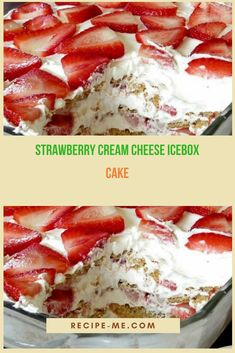 Energy bars with dates - HQ Recipes Brownie Desserts, Oreo Dessert, Mini Desserts, Coconut Dessert, Ice Cream Desserts, Strawberry Desserts, Summer Desserts, No Bake Desserts, Easy Desserts