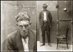 Click to enlarge image photo-police-sydney-australie-mugshot-1920-09.jpg