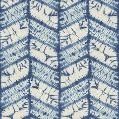 << Back to wallpapers Barclay Butera Roomsets Barclay Butera Wallpapers Live In Style, Pattern Matching, Blue Wallpapers, Best Vibrators, Bratislava, Newport Beach, Portfolio, Park City, East Coast