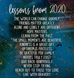 Small Moments, Optimism, Life Lessons, Wise Words, Grateful, Helpful Hints, The Past, Great Gifts, Healing