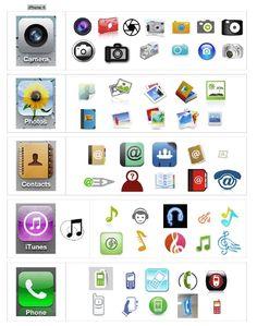 Screen Shot 2012 08 05 at 4.09.24 PM 520x660 photo