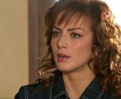 Silvia Navarro Manana Es Para Siempre