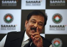 Markets regulator Sebi on Thursday added 16 more land parcels of Sahara group, with a reserve price of Rs 1,245 crore, to the list of properties to be auctioned next month for recovery of funds.