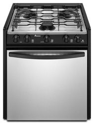 32 best gas ranges images on pinterest little houses propane amana cooking ranges amana freestanding ranges on sale everyday at plessers fandeluxe Choice Image