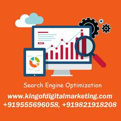 SEO Company in Allahabad, SEO Company in Kanpur, SEO Company in Naini Allahabad Civil Lines. Get Best SEO Services by King of Digital Marketing Contact: +919555696058