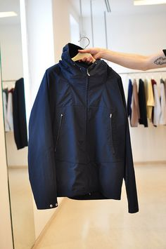 Marni SS13 by TRÈS BIEN, via Flickr