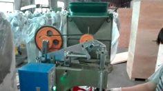 HD Auto feed shim wahser Automatic Riveting machine