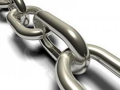 Best Back Link Building Strategy