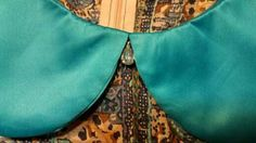 Las Cucarachas silk dropwaist knee length cocktail dress  https://www.etsy.com/listing/245585920/sophisticated-slinky-silk-dress-with