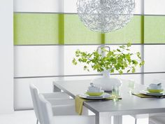 Furniture, Interior, Ceiling Lights, Shades Blinds, Home Decor, Curtains, New Panel, Pendant Light, Home Diy