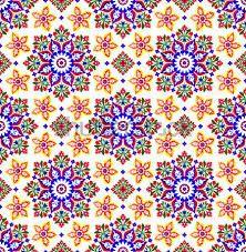 arabescos islamicos - Pesquisa Google