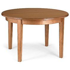 Bjursta extendable table brown tables dining room for Dining room tables jcpenney