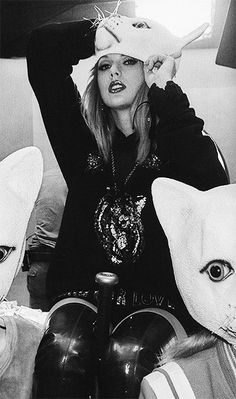 Taylor Swift ✾