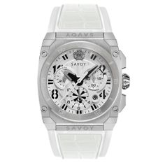 Swiss Made Watches, Modern Watches, Casio Watch, Stainless Steel Case, Chronograph, Shopping, Accessories, Clock, Bracelet