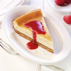 New York Cheesecake Weight Watchers Kuchen, Wight Watchers, New York Cheesecake Rezept, Chibi Food, Ww Desserts, Food Drawing, Zoom Call, Dessert Drinks, Candy Recipes