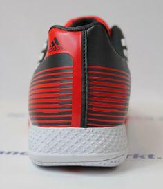promo code 0e4f6 878df Handball Schuhe, Figur, Neue Wege, Html
