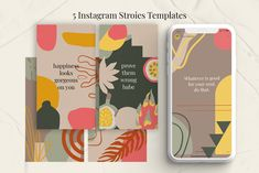 #abstract #art #painting #background #paintings #design #paint #wallpaper #abstract art #abstract background #logo #instagram template #instagram #food #wedding #pattern  #instagram puzzle #floral #instagram stories #summer #fashion  #instagram post #branding #ebook #logo template #icons #scene creator #boho #minimal #tropical #paper texture #logo design #instagram highlights #yoga #seamless pattern #menu #geometry #contemporary #modern art #wall art #tshirt #organic shapes #mid century… Like Animals, Animals For Kids, Scene Creator, The Creator, Abstract Shapes, Abstract Art, Fruit Illustration, Exotic Fruit, Paper Texture