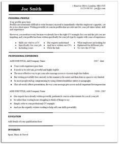 Cover Letter For Speech Language Pathologist Assistant Ho Writ