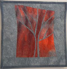 Hilary Florence Quilting Workshop