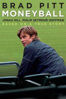 Originally Posted: 3 October 2011 IMDB Rating : Stars: Brad Pitt, Jonah Hill, Philip Seymour Hoffman, and Robin Wright. Jonah Hill, Robin Wright, Chris Pratt, Love Movie, Movie Tv, Movie Titles, Se7en Movie, Kathryn Morris, Rugby Sport