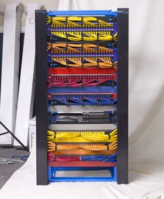 Rack for Advertisement - Imgur