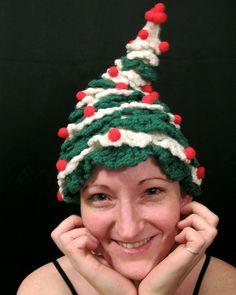 acorn santas   Dec18-day332of365