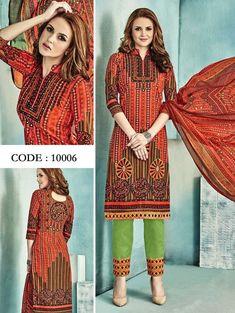 Kameez Salwar Designer Pakistani Indian Suit Anarkali New Bollywood Ethnic Dress #KriyaCreation