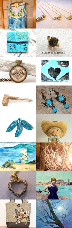 wind beneath my wings by Patrick Rabbat on Etsy--Pinned+with+TreasuryPin.com