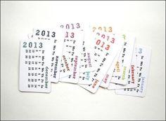 pocket-calendar-2013