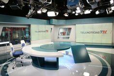 telemadrid telenoticias - Pesquisa Google