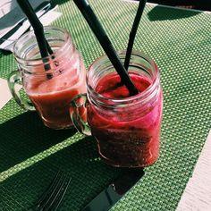 #tasty#fresh#summer