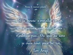 UNE PENSEE